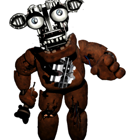 File:Freddy 4.png