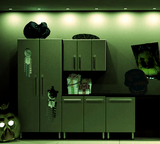 File:Safe Room.png