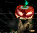 Thumbnail for version as of 12:24, October 18, 2016