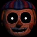 SalvagedBB Icon