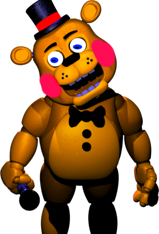 File:RebootedFreddy.png
