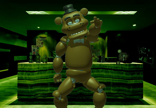 File:The Office - Freddy Front.png