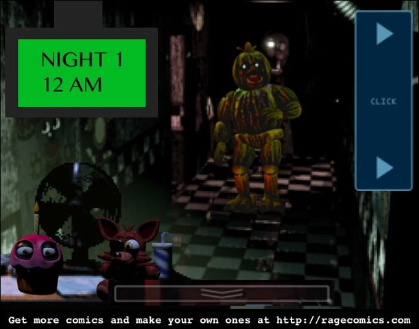 File:Chica's Coming.jpg