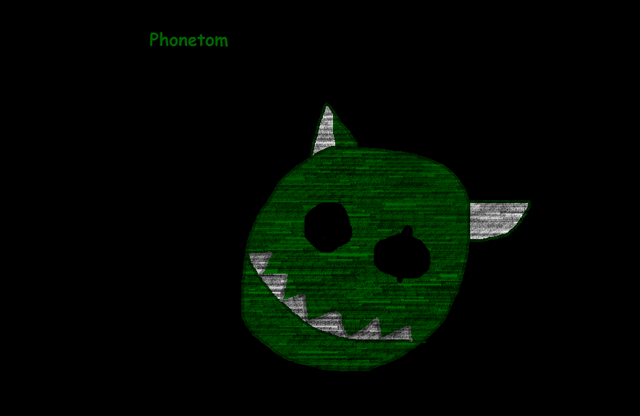 File:Phonetom (TNaS).png