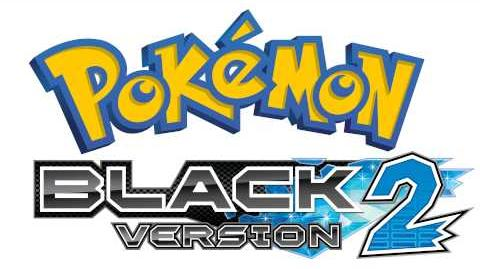 Battle! Colress - Pokémon Black 2 & White 2 Music Extended