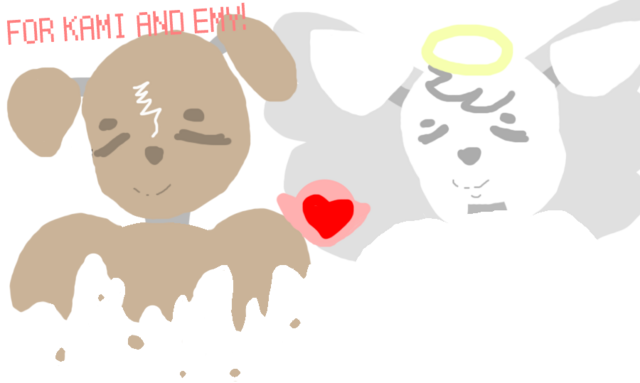 File:For kami and emy.png