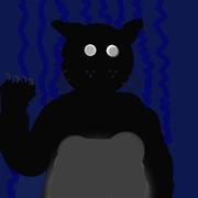 Nightynight