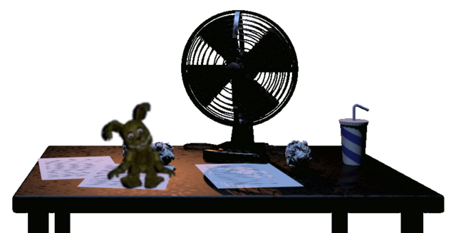 File:Plushtrap table.png