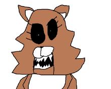 Foxina