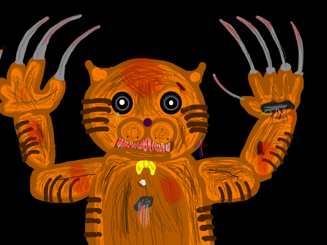 File:Killer Frisky Frycat.png
