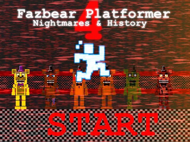 File:Fazbear platformer 4 ingame scott.png