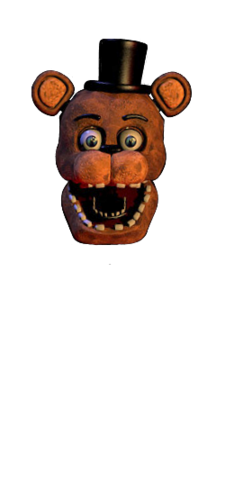 File:Withered Freddy head (icon).png
