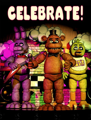 File:Celebrate poster.png