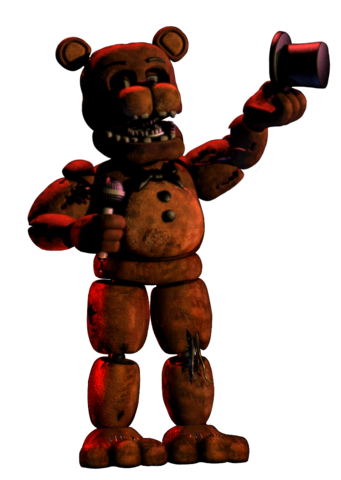 File:Fnaf2 teaser full body.png