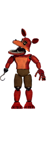 File:UnNightmare Foxy.png