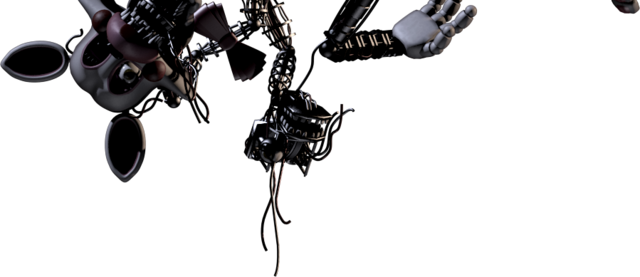 File:MANGLE FROM PRIZE CORNER.png