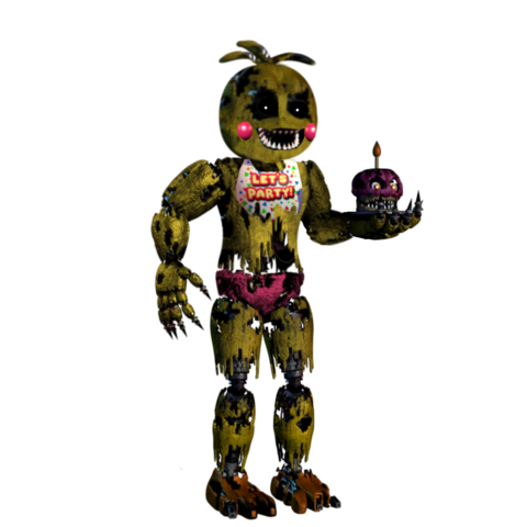 File:Nightmare toy chica (without beak).png