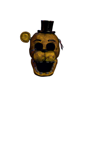 File:Golden Freddy head thank you image.png