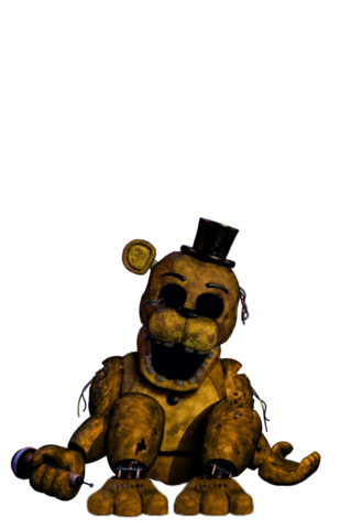 File:Withered Golden Freddy thank you image (slumped).png