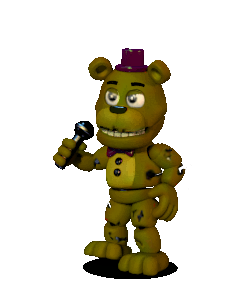 File:Adventure Fredbear withered.png