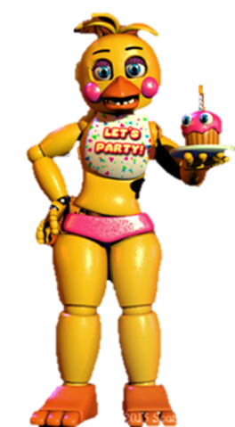 File:Toy chica.png