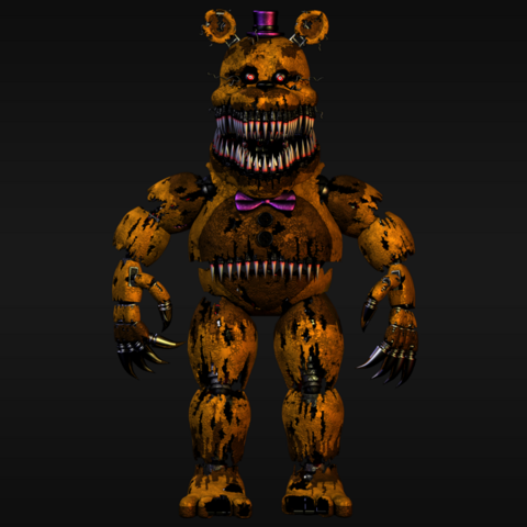 File:Nightmare fredbear render number 1.png