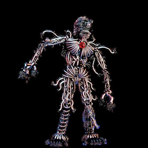 File:Ennard endoskeleton.png