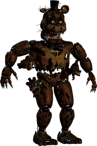 File:Nightmare freddy.png