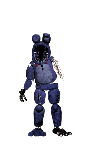 File:Withered bonnie full body thank you image.png