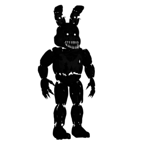 File:Nightmare shadow bonnie.png