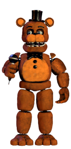 File:Generation 1 Freddy.png