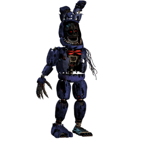 File:Nightmare withered bonnie.png