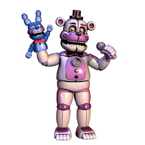 File:Funtime Freddy .png