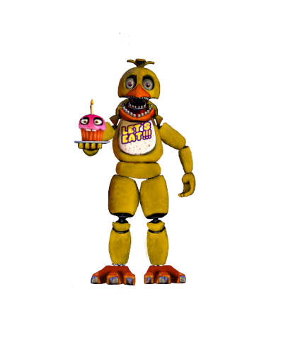 File:Generation 1 Chica.png