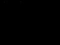Миниатюра для версии от 16:26, августа 6, 2015