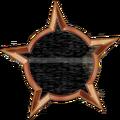 Миниатюра для версии от 06:28, апреля 25, 2015
