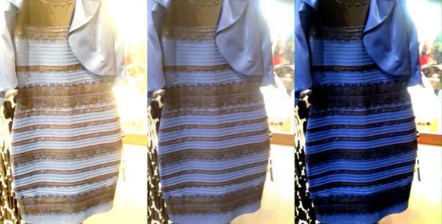 File:White-Gold-Dress-and-Blue-Black-Dress.jpg