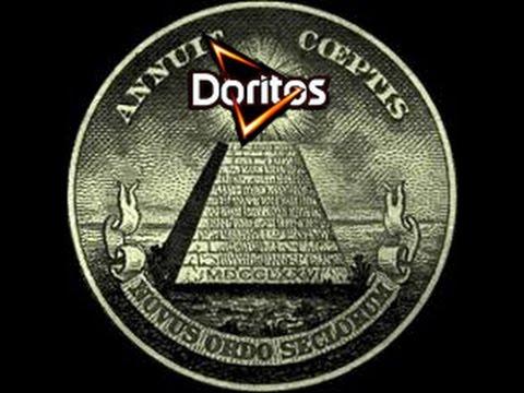 File:Doritos.jpg