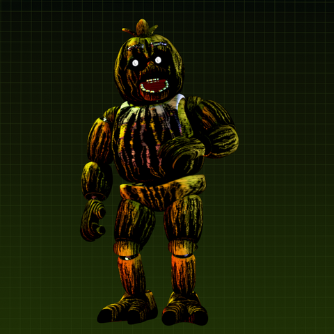 File:Tell me i m pretty phantom chica by gold94chica-d8knwvc.png