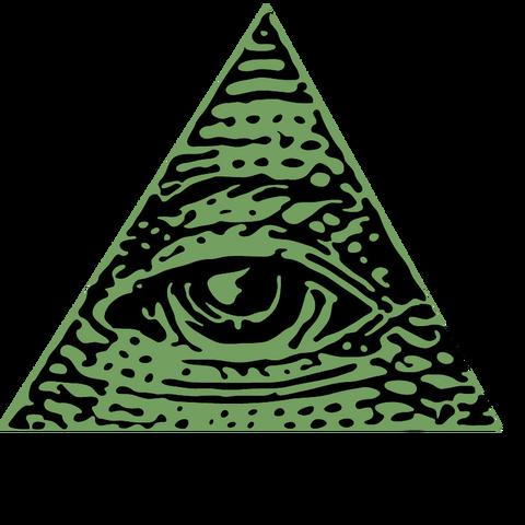File:Illuminati-Logo.png