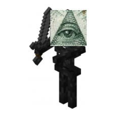 118px-Wither Skeleton-1- - Copy