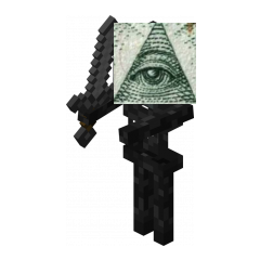 File:118px-Wither Skeleton-1- - Copy.png