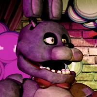 Bonnie-0
