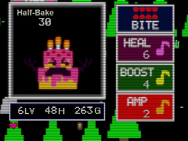 File:Half-bake.png