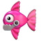 Pinkfish