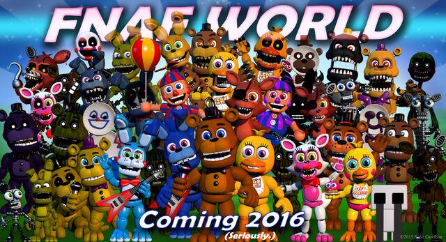 File:Fnafworldfinal.jpg