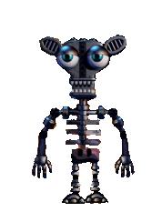 File:Adeventure endoskeleton 2 full body by joltgametravel-d9945qb.png