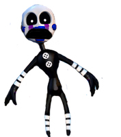File:Adventure reverse puppet .jpg