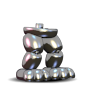 FredbearLegTrophy