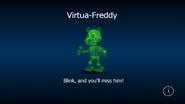 Virtua-freddy load
